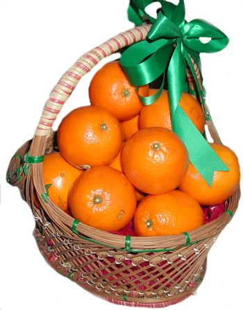 Gift Orange: How to Tips &amp; Ideas